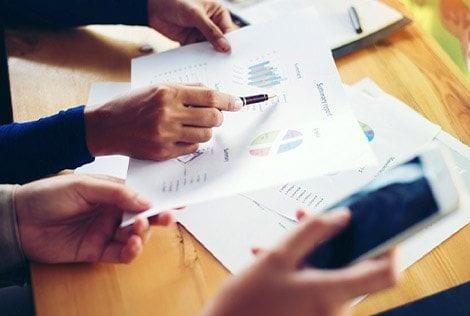 Gestión Estratégica de recursos humanos - Tomic Consultores