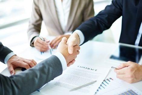Asesorias de empleabilidad