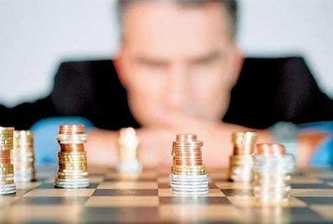 Sistema de Compensación por Bandas Salariales