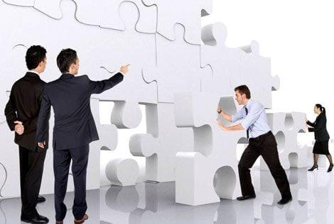 Desarrollo de Diccionario de Competencias