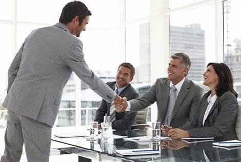 Seleccion de Personal - Expertos en reclutamiento