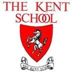 The Kent School