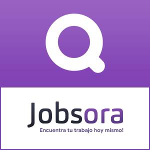 Resultados de búsqueda Resultados de la Web Jobsora: Trabajo en Chile. Ofertas de empleo en Chile